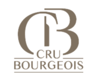 Logo der Crus Bourgeois