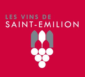 Grands Crus de Saint-Émilion 1