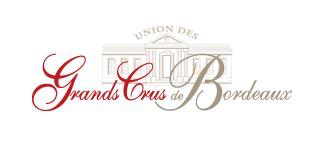 UGCB – L'Union des Grands Crus de Bordeaux
