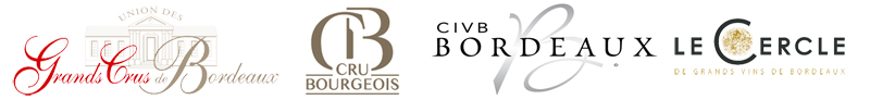 Die »ultimative« Bordeaux-Linksammlung 2