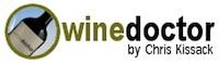 Winedoctor