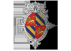 Logo Château Réaut