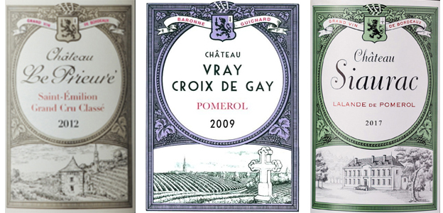 drei_chateaux_labels
